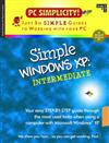 Simple Windows XP: Intermediate