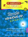 Simple Windows XP: Advanced
