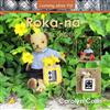 Roko-na Colours