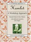 A Workshop Approach to Hamlet: Photocopiable Resources