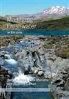 Managing Freshwater: An EDS Guide