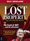 Lost Property: The Crash of 1987 and the Aftershock