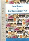 Landforms in Contemporary Art: Featuring Mandy Martin, Len Castle, Andrea Du Chatenier, Justin Summerton and G.W. Bot