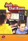 Josh and the Chat Room