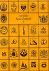 Archives New Zealand 4: A Directory of Archives and Manuscript Repositories in New Zealand and the Cook Islands, Fiji, Niue, Tokelau, Tonga and Western Samoa