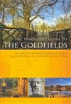 The Traveller's Guide to the Goldfields: History and Natural Heritage
