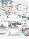 The Modern Household Manual
