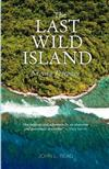 The Last Wild Island: Saving Tetepare