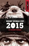 Rugby World Cup 2015: The Last Word