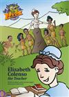 Elizabeth Colenso: The Teacher