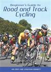 Beginners Guide to Road and Track Cycling