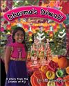 Dharma's Diwali: A Story from the Islands of Fiji