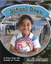 School Days: A Story from the Islands of Tuvalu