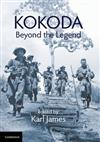 Kokoda: Beyond the Legend