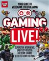 Gaming Live