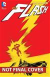 The Flash: Vol 4: Reverse