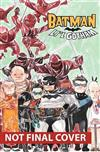 Batman: Vol 2: Li'l Gotham