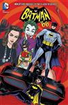 Batman '66: Vol 3