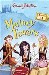 Early Years at Malory Towers: Volume 1