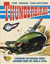 Thunderbirds Comic Collection