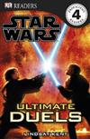 Star Wars Ultimate Duels