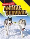 Animal Survival