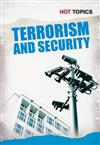 Terrorism and Security
