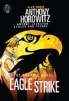 Eagle Strike Graphic Novel