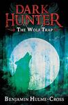 Wolf Trap (Dark Hunter 2)