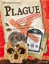 The National Archives: Plague Unclassified: Secrets of the Great Plague Revealed