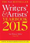 Writers' and Artists' Yearbook: 2015