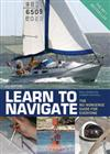 Learn to Navigate: The No-nonsense Guide for Everyone