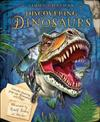 Discovering Monsters Dinosaurs