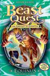 Equinus the Spirit Horse: Series 4 Book 2