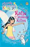 Katie and the Missing Kitten: Choose Your Own Magic