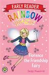 Florence the Friendship Fairy: Special