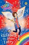 Elizabeth the Jubilee Fairy