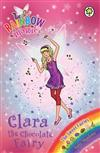 Clara the Chocolate Fairy