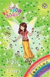Josie the Jewellery-making Fairy: The Magical Crafts Fairies