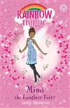 Mimi the Laughter Fairy: Book 3: The Friendship Fairies