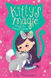 Kitty's Magic: Misty the Scared Kitten: Book 1