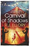 A Carnival of Shadows