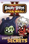 Angry Birds Star Wars Reader Darth Swindle's Secret
