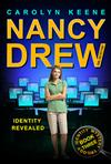 Identity Revealed: Book Three in the Identity Mystery Trilogy: Book three: Identity Mystery Trilogy