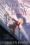 Nancy Drew Diaries: Curse of the Arctic Star