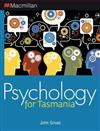 Psychology for Tasmania