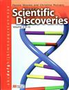 A-Z of Scientific Discoveries Volume 2 D-G Macmillan Library: v. 2: D-G