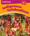 Celebrations: Indigenous Celebrations