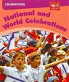 Celebrations: National and World Celebrations