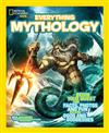 Everything: Mythology